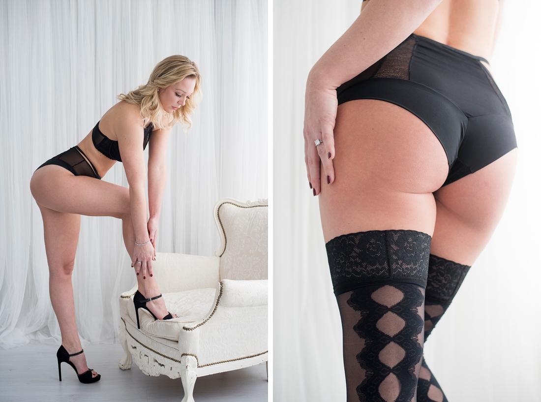 fotografie-in-lingerie-in-brabant