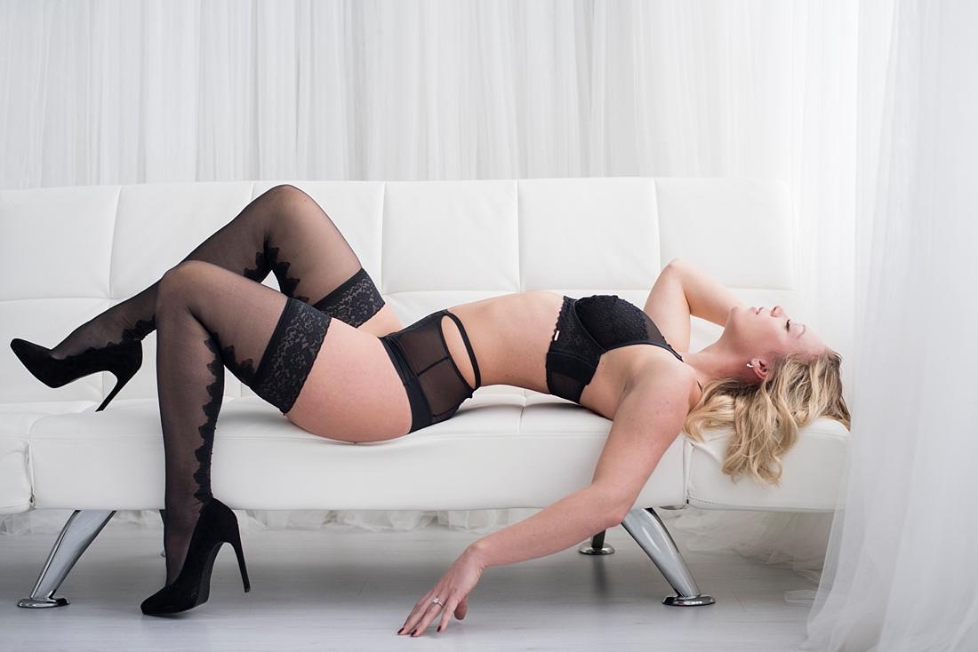 boudoir-fotografie-daglicht-breda