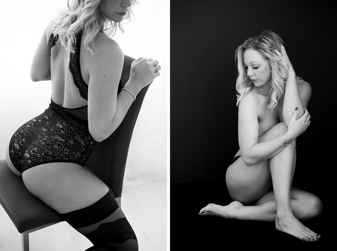 sexy-lingerie-fotografie-breda