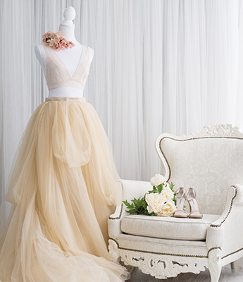 catalogus-garderobe-kleding-accessoires-boudoir-glamour-portret
