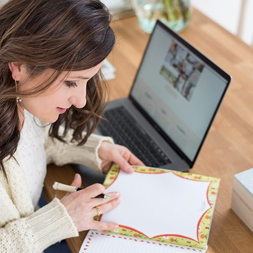 personal-branding-foto-website-social-media