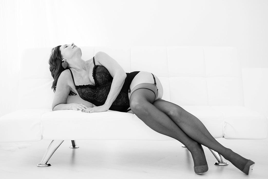 sensuele-boudoir-fotografie-breda
