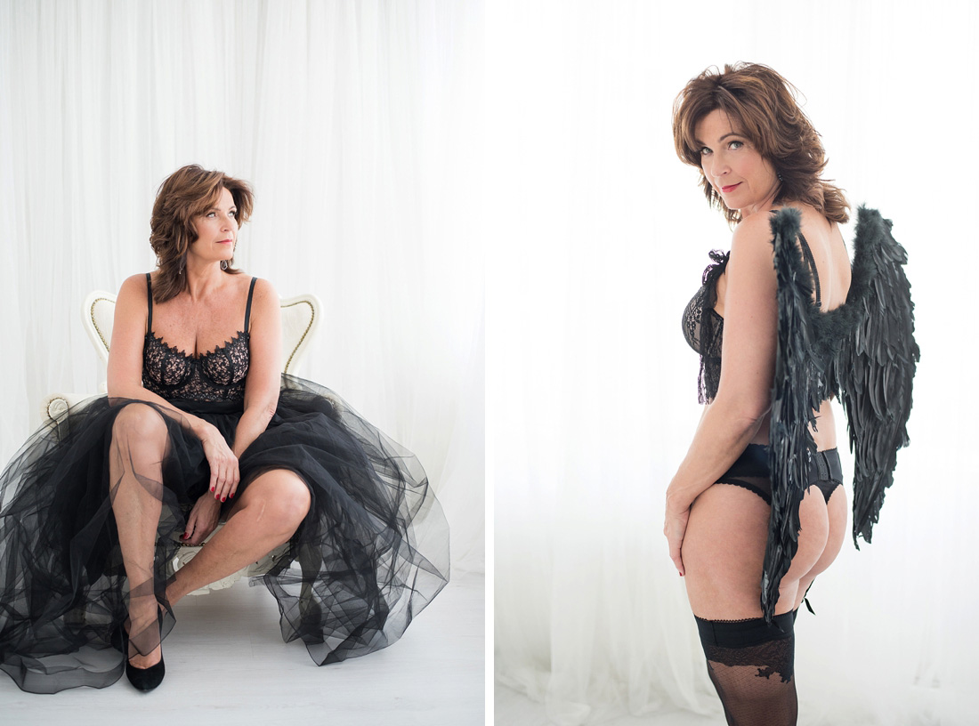victoria-secret-vleugels-boudoir-fotoshoot-breda
