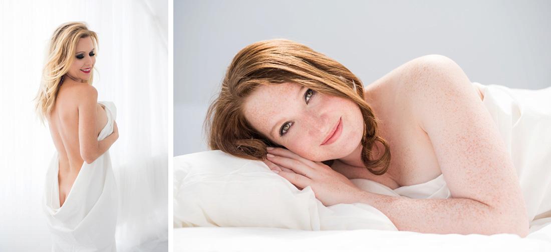 sexy-naturel-boudoir-fotoshoot