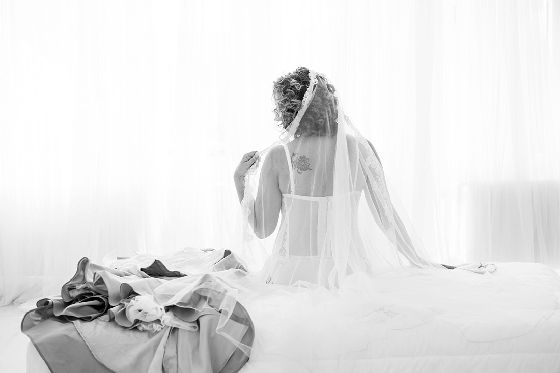 bridal-boudoir-fotoshoot-cadeau-aanstaande