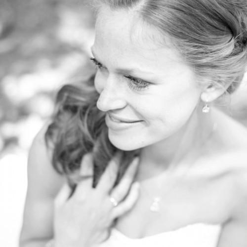 Bruiloft fotografie in Breda