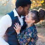 loveshoot-engagement-pre-wedding-shoot-fotoshoot