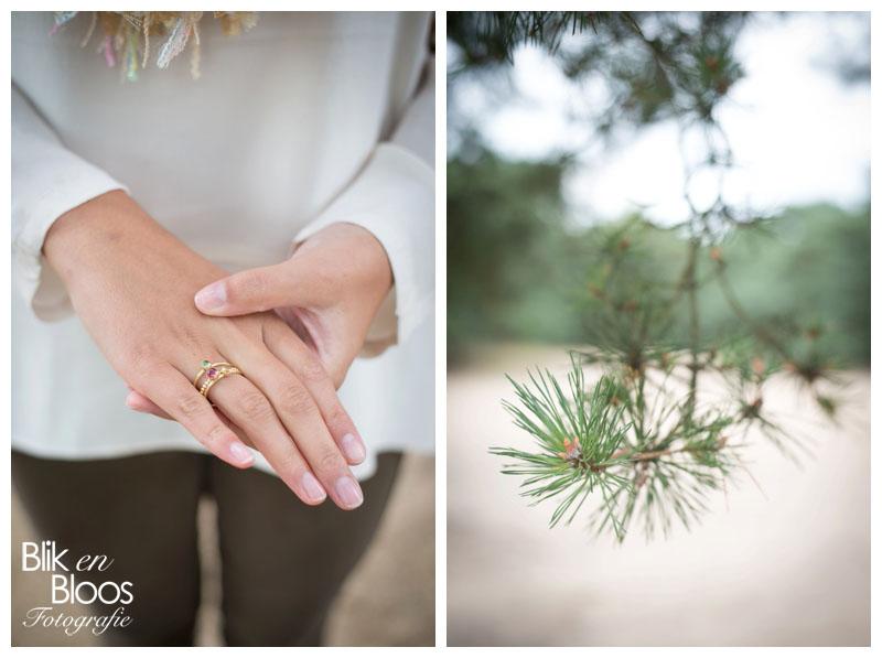 2014-08-20-Blik-en-Bloos-fotografie-gestylde-loveshoot-oosterhout-1