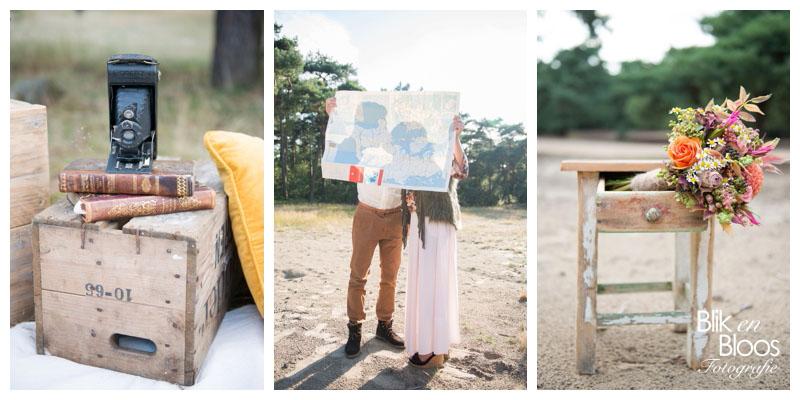 2014-08-20-Blik-en-Bloos-fotografie-gestylde-loveshoot-oosterhout-12