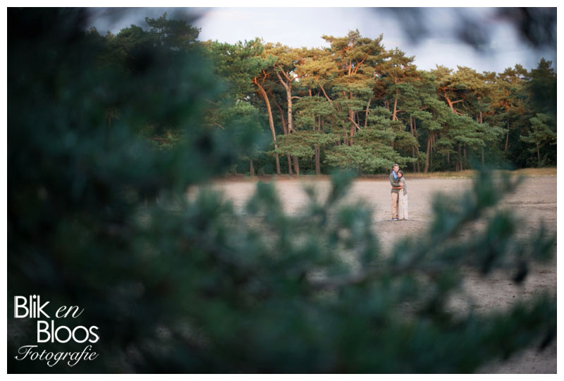 2014-08-20-Blik-en-Bloos-fotografie-gestylde-loveshoot-oosterhout-15