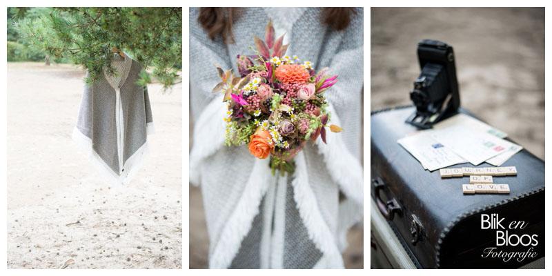 2014-08-20-Blik-en-Bloos-fotografie-gestylde-loveshoot-oosterhout-2