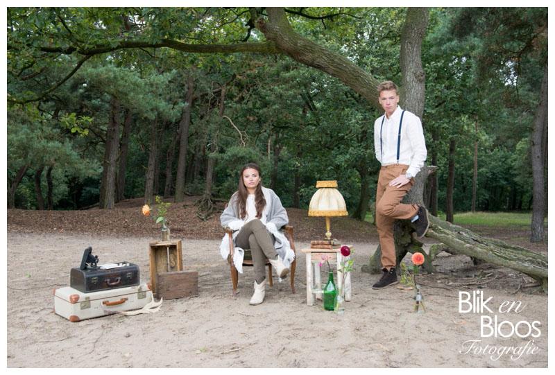2014-08-20-Blik-en-Bloos-fotografie-gestylde-loveshoot-oosterhout-3