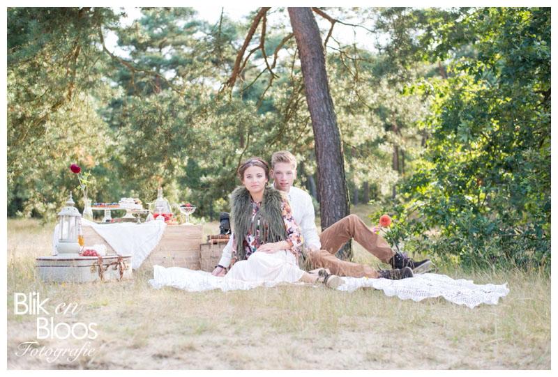 2014-08-20-Blik-en-Bloos-fotografie-gestylde-loveshoot-oosterhout-6