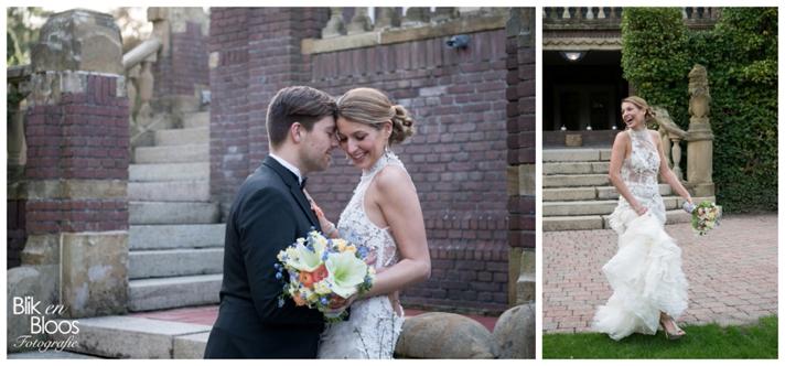 04-2014-03-19-Blik-en-Bloos-European-Wedding-Congress-Hooge-Vuursche-workshop-Mike-Larson-007