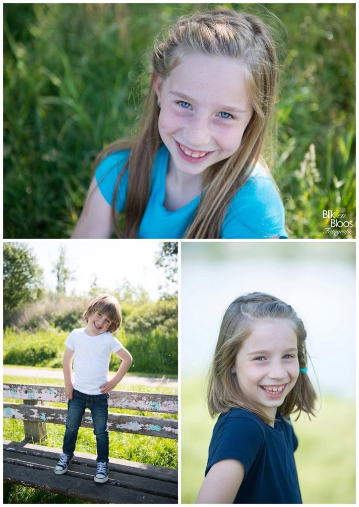 09-2014-05-17-Blik-en-Bloos-lifestyle-fotoshoot-familie-Birgit-033