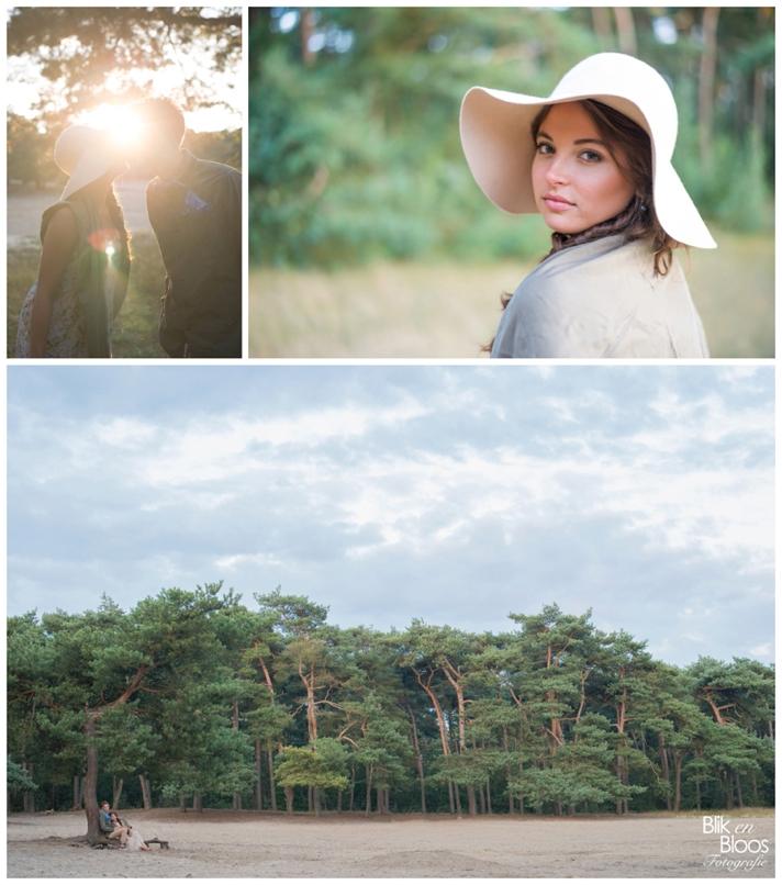 10-2014-08-20-Blik-en-Bloos-fotografie-gestylde-loveshoot-oosterhout-304