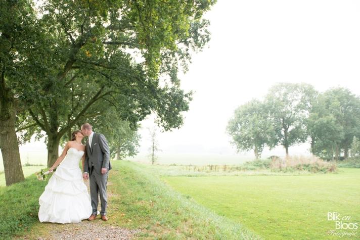 2014-09-19-bruiloft-john-danielle-everdingen-leerdam