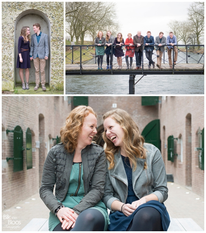 15-2015-02-14-blik-en-bloos-fotografie-familieshoot-familie-blokland-030