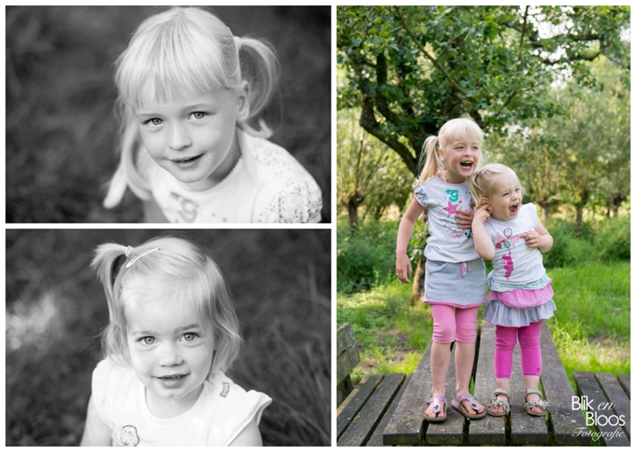 20-2014-06-14-Blik-en-Bloos-Lifestyle-Fotoshoot-familie-Kemkes-012