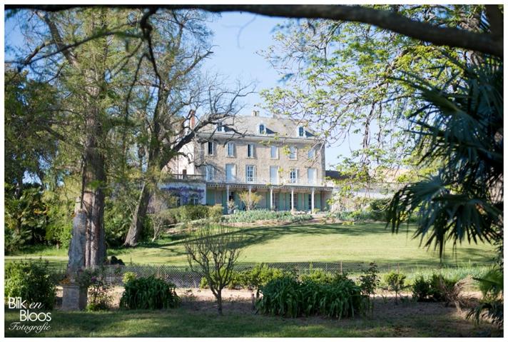 2015-04-blik-en-bloos-fotografie-chateau-de-blomac-016