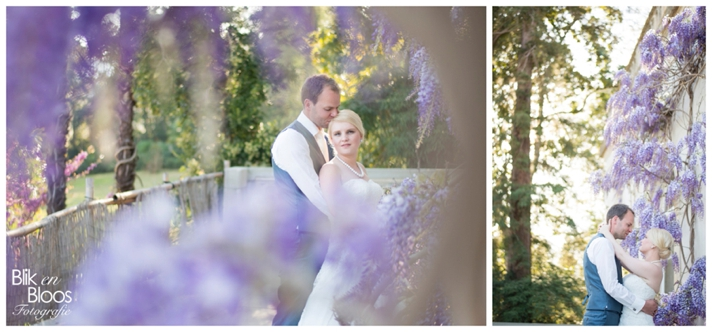 mooiste-trouwlocatie-zuid-frankrijk-chateau-de-blomac-bruiloft