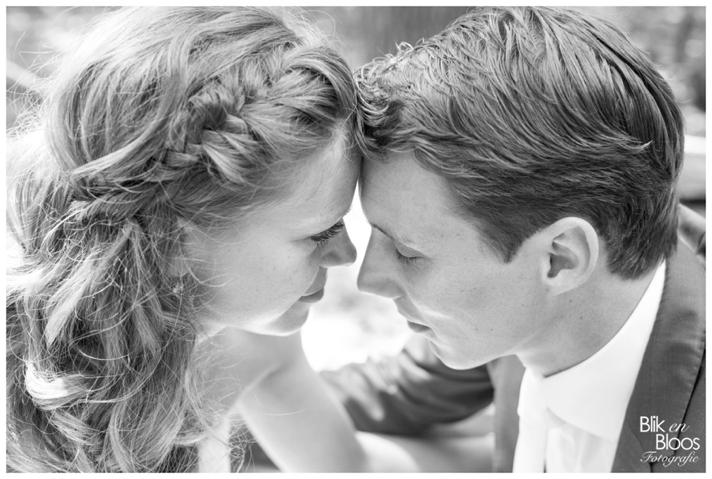 bruiloft-breda-dorst-bos-fotoshoot