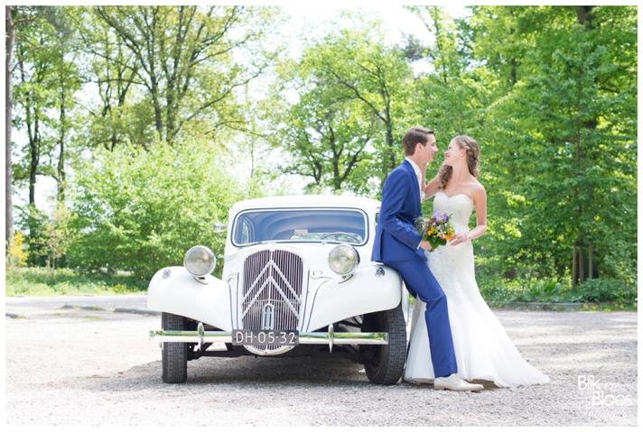 bruiloft-breda-fotoshoot-bos-dorst