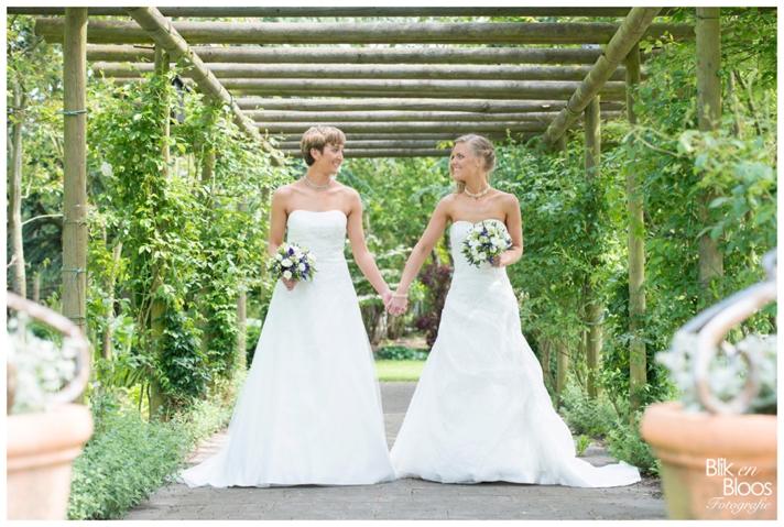 huwelijk-tielens-tuinen-hoeven