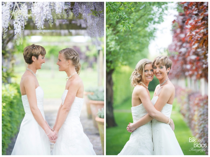 bruidsfotograaf-etten-leur-bruiloft