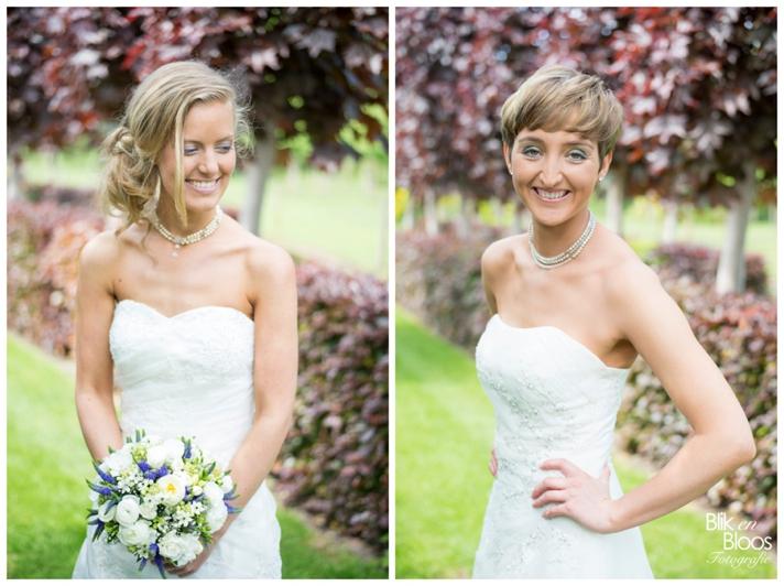 trouwfotograaf-etten-leur-brabant-bruid