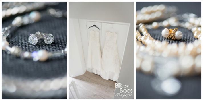 1-bruiloft-fotografie-details-accessoires