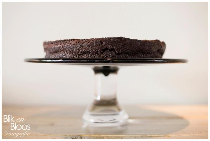 goddelijke-mud-pie-cake-breda