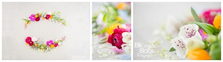 10-tafeldecoratie-bruiloft-huwelijk