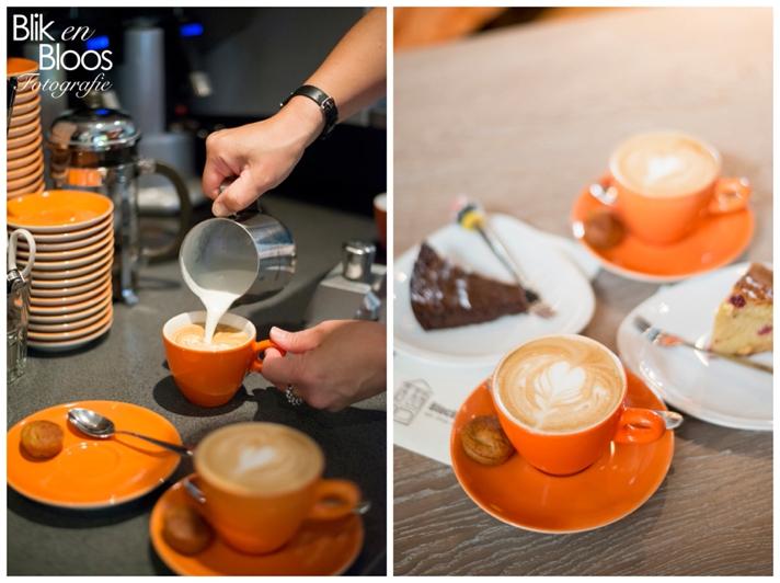 beste-cappuchino-breda-koffie-top-100