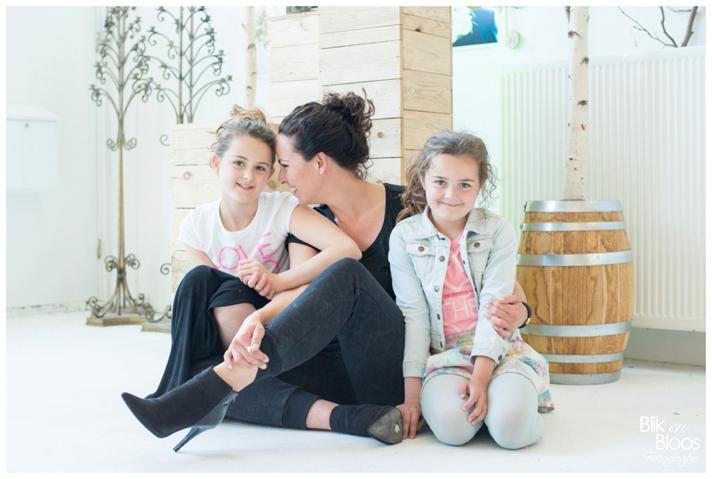 11-mini-fotoshoot-gezin