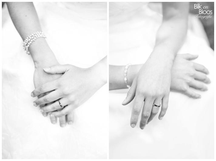 11-ringen-bruiden-fotografie