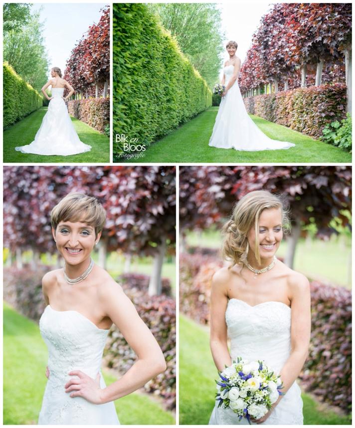 12-bruidsfotograaf-tielens-tuinen-hoeven