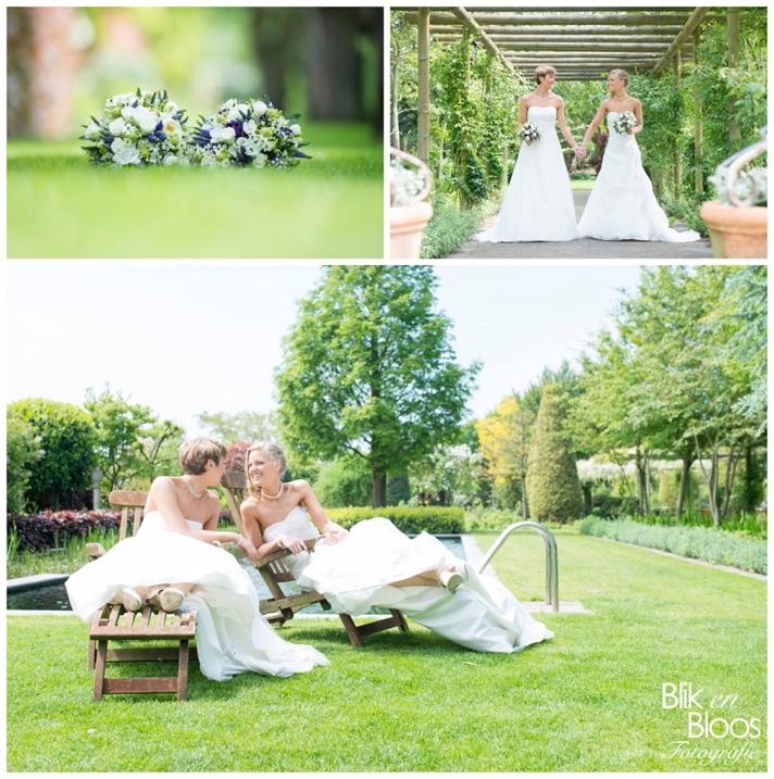 13-tielens-tuinen-hoeven-fotolocatie-bruiloft