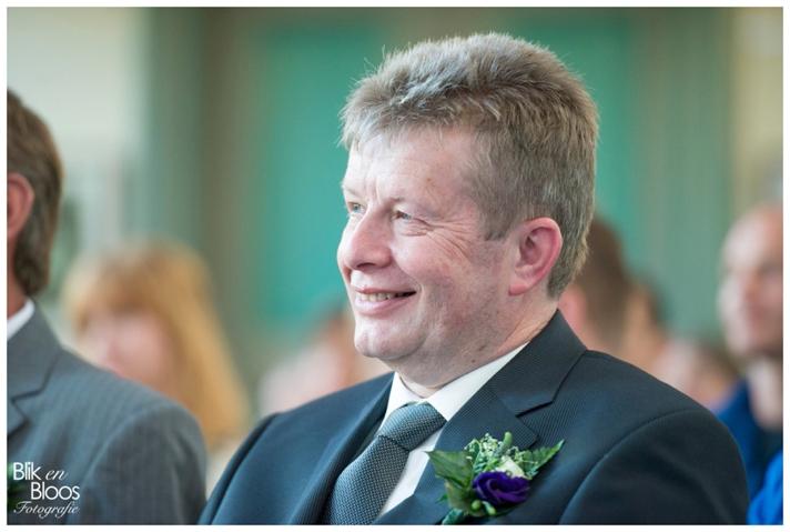 19-trotse-papa-bruiloft-fotograaf