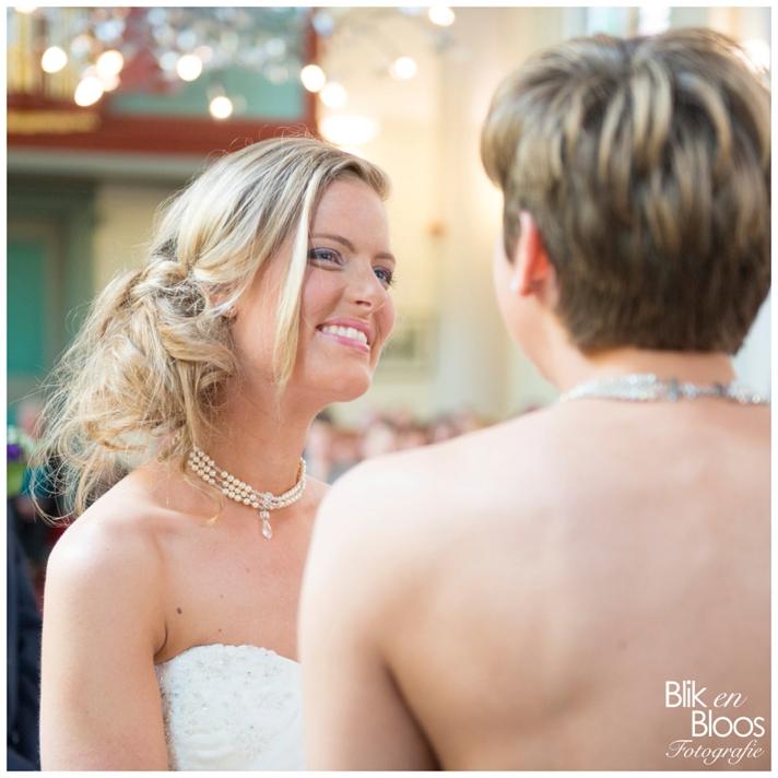 20-ceremonie-fotografie-huwelijk