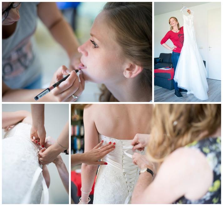 trouwfotograaf-voorbereidingen-bruiloft-breda