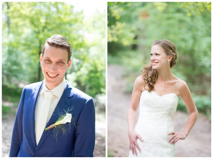 bruidsfotograaf-bos-dorst