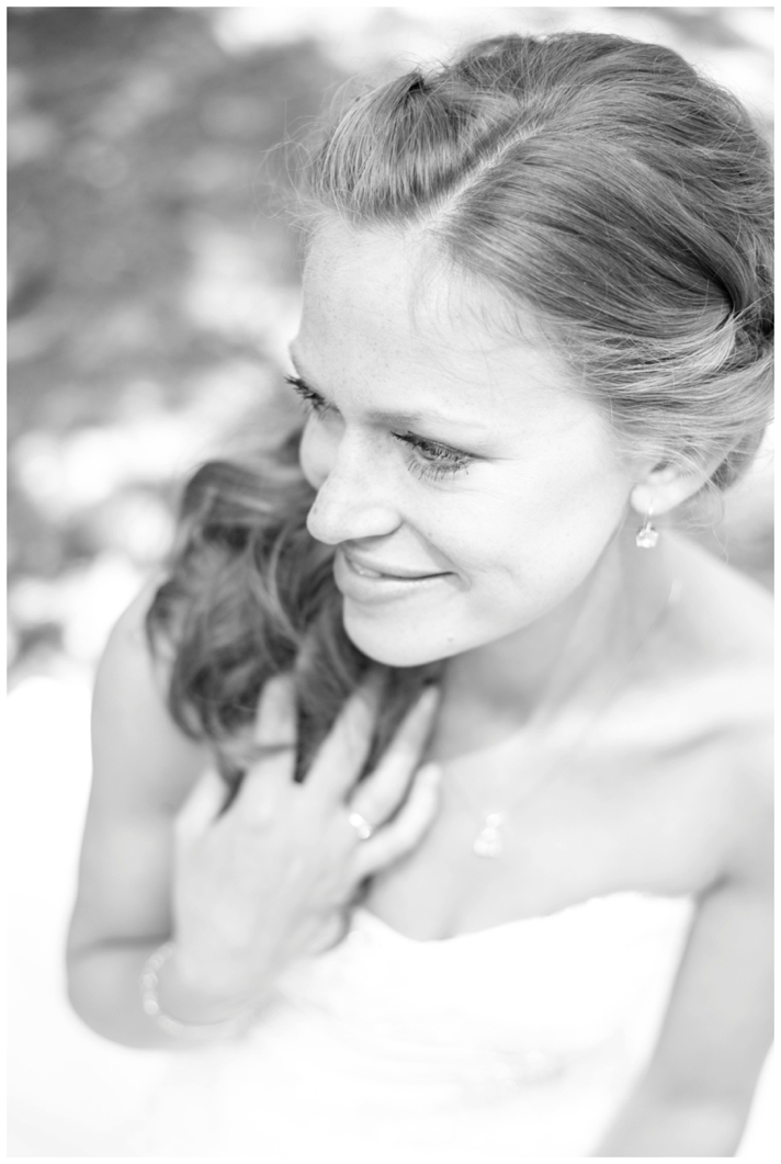foto-bruid-bos-dorst