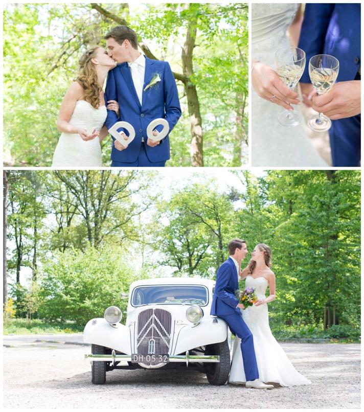 props-trouwfoto-bruiloft