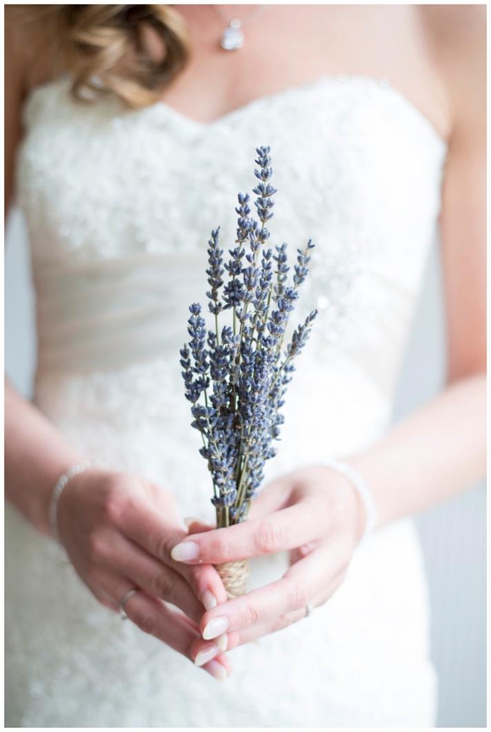 lavendel-bruiloft-breda