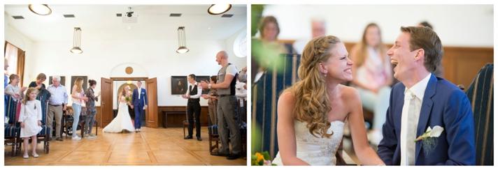 entree-bruiloft-stadhuis-breda