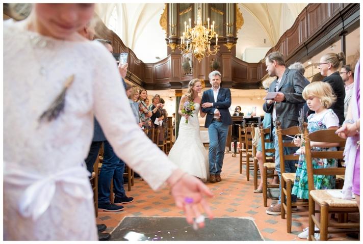 entree-bruiloft-waalse-kerk