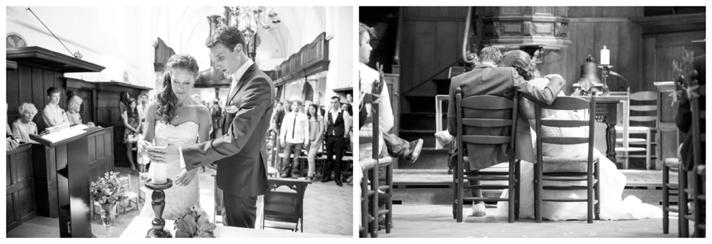 trouwen-waalse-kerk-breda