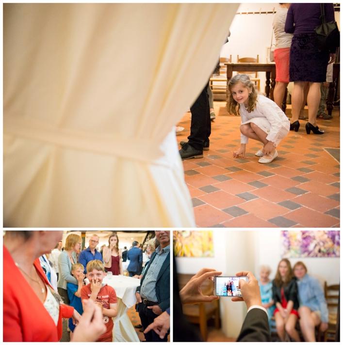 kinderen-op-je-bruiloft-breda