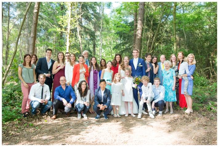 groepsfoto-bruiloft-breda